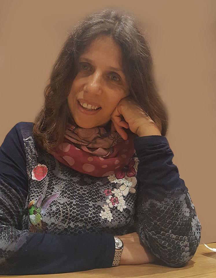 foto vaccarini